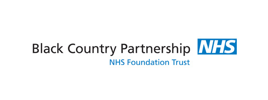Black Country Partnership NHS
