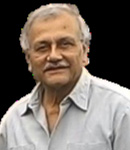 Dr Dipen Mukhopadhyay