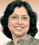 Dr Sabarna Mukhopadhyay