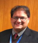 Dr Sushrut Mehta