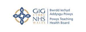 Powys Health Board