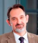 Professor David Ford