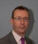 Professor Steve Bain