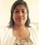 Shilpa Chedda