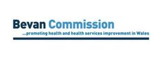 Bevan Commission